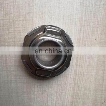 Clutch Release Bearing For MITSUBISHI L200 2.5D OEM:MN171419