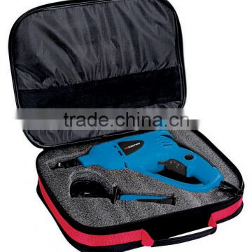 KPST0131 impact Drill Kit impact Drill set power tool set