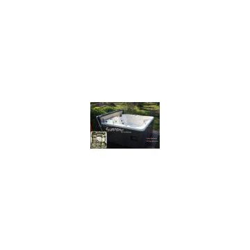 Best selling outdoor spa,jacuzzi,hot tub SR808