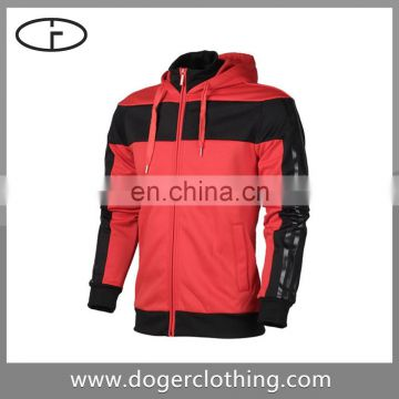 a9525a14a42 Factory Outlet wholesale long sleeve men no zipper hoodie jacket for sale  of Hoodie from China Suppliers - 157682740