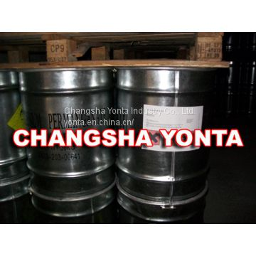 Potassium Permanganate Of Potassium Permanganate From China