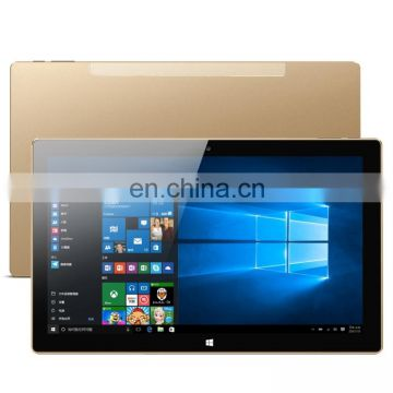 ONDA Xiaoma 11, 11.6 inch, 4GB+64GB win10 Home Intel cheap china android tablet 2018 trending products