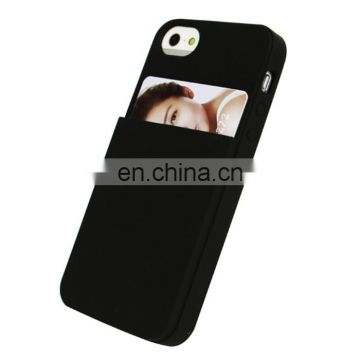 Hot Selling Oem Mobile Phone Cover Wholesale For Iphone 6 Custom Silicone Phone Case