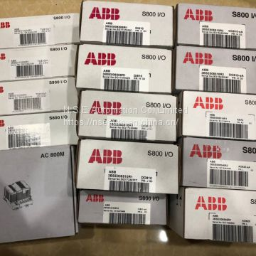 ABB CI920AS origin in stock