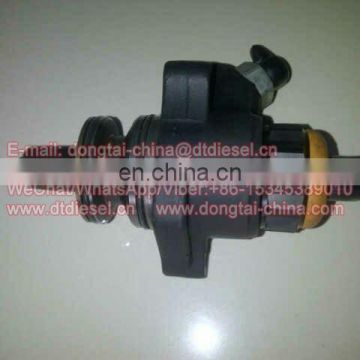 DENSO common rail HP0 pump 094000-0383 and DCV valve