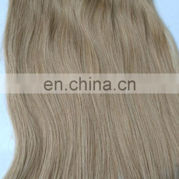 Top silky straight hair 100 percent virgin brazilian human hair cheap human hair extensions