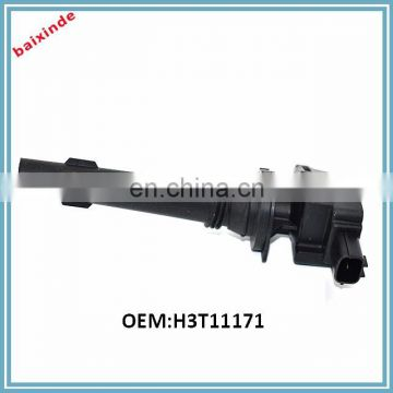 FOR FORD Ignition Coil H3T11171