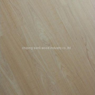 12.3mm HDF AC3 waterproof laminate flooring lowes