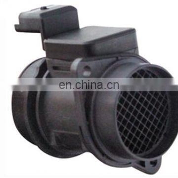 2S6Q 12B579 AB FOR AIR FLOW METER MAF SENSOR