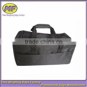 Plumbers Big Size with Handle Polyester Tool Bag Wholesale GJB009