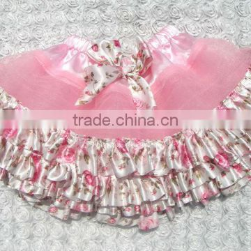 4134e07659b8 Dance skirt suspenders,Sweet/ Fashion/ Fancy/ Cute Ballet Dress/ Tutus/  Outfits for Babies/ Girls of TuTus from China Suppliers - 144483260