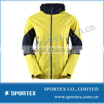 OEM New arrival mens ski clothing, mens ski suits, New design mens outdoor gear
