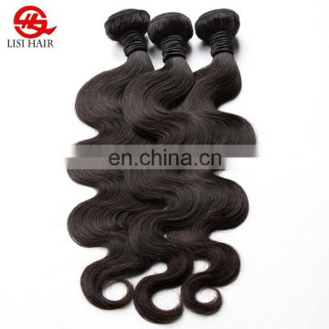 Free Tangle Free Shedding Overnight Shipping Indian Relaxed Straight Hair Weft
