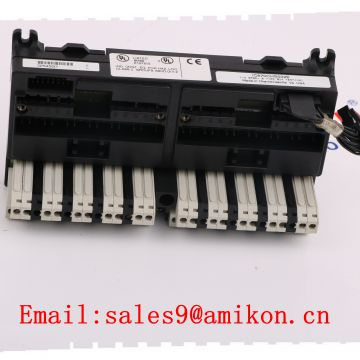 IC693MDL741 GE Fanuc Safety Plc Module