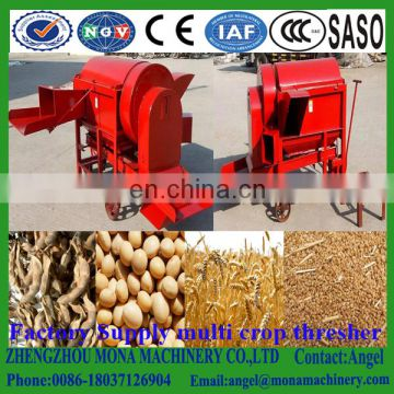 Wheat huller/wheat seeder/rice thresher 0086-18037126904
