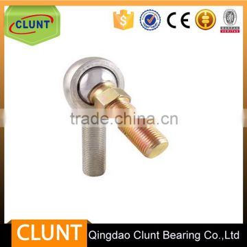 Pillow ball joint conrod rod end bearing with good price