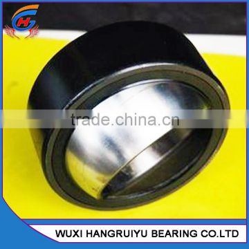 China supplier POSA male thread assembling self lubricating rod end bearing ball joint bearing GE100ES-2RS