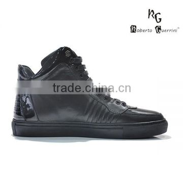 2015 fashion men footwear