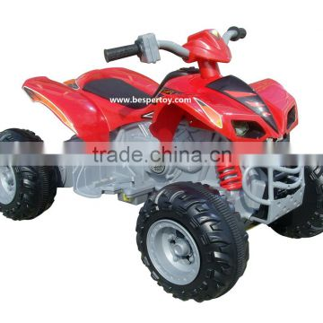 cool Buggy Beach Ride on Toy Car with Pedal ,Ride on Beach Car big buggy for children qualificate