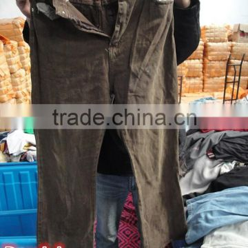 41f74589a55 Wholesale good price used clothing turkey of Used clothes from China  Suppliers - 133234259