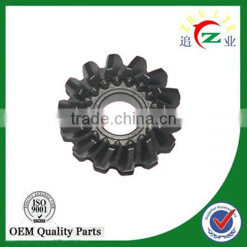 20CrMnTi Driving bevel gear made in factory