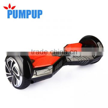 2017 China Yongkang CHIC Made hoverboard