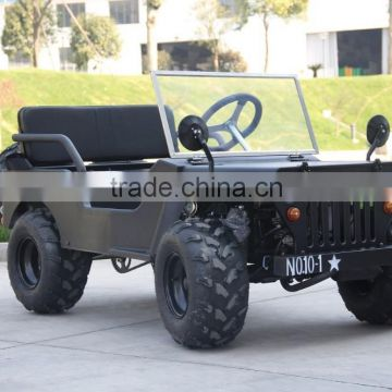 150cc mini jeep for salep(J-04)