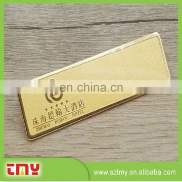 Hot Sale High Quality Cheap Price Metal Lapel Pin Supplies Manufacturer from China