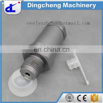 Common rail pressure reducing valve F00R000775