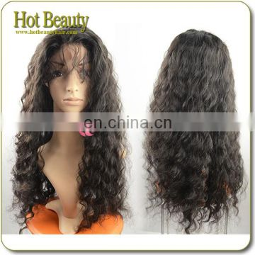 long curly wigs,100% human hair wigs