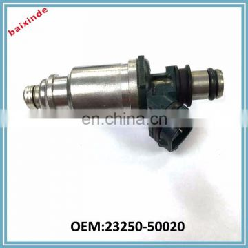 Flow Matched Fuel Injector for 92-97 Lexus 4.0 V8 23250-50020