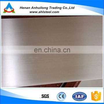 Grade 201 304 410 430 SS Coils Cold Rolled Stainless Steel Coil/sheet