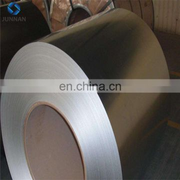 Professional supplier ASTM A36 galvanized steel coil gi sheet
