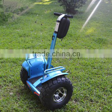 Good quality Reasonable price scooter electric 1000w