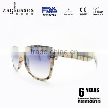 custom your own sunglasses plastic sunglasses 2016