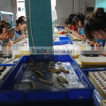Yiwu Jialiangmei Jewelry Co., Ltd.