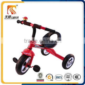 7487cf79e02 Hot sale china children tricycle and kids 3 wheel bicycle for sale in  singapore ...