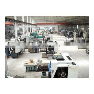Jinan Huachen Weida Trade Co., Ltd.