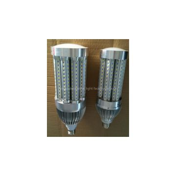 50 W LED AI-alloy corn Light