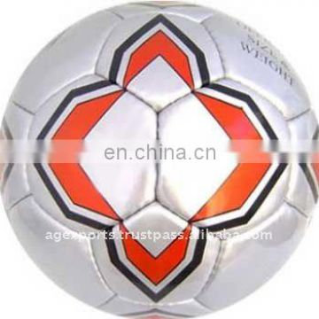 high quality soccer balls