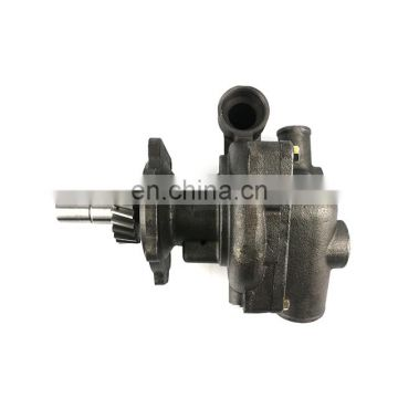 Diesel engine part truck spare parts M11 water pump 4955706