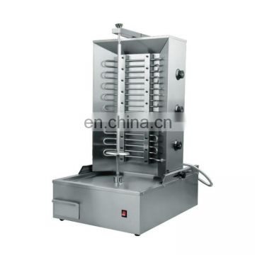 Good Quality Automatic Skewer Machine