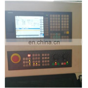 3 Axis CNC Milling-cutting-drilling aluminium wiondow an door Machine    Genman style  098