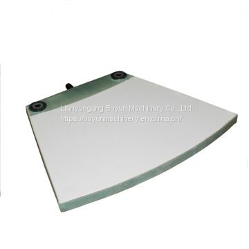Wholesale and retail ceramic filter board