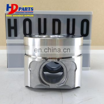 916 926 926E G916 G926 953 943 Loader 3204 Engine Piston 2W4831 2W-4831