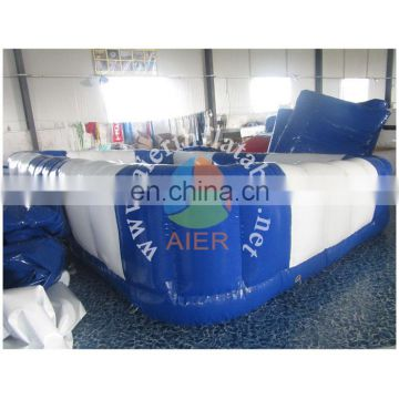 AIER small kid bottom inflatable pools wholesale