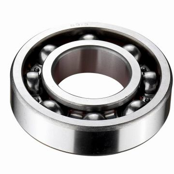 5*13*4 6201zz 6202 6203 6204 6205zz Deep Groove Ball Bearing Chrome Steel GCR15