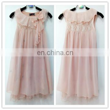 used clothing clothing manufacturing companies in china child clothes