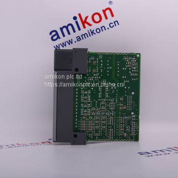 AB  PC-679-0896 / 1394T MOTION CPU BOARD