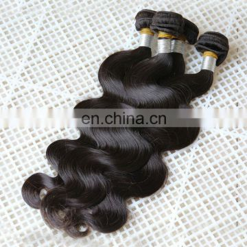 cheap virgin brazilian body wave remy hair extension virgin body wave brazilian human hair weave bundles with lace closure
